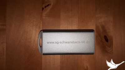 Power Bank_1