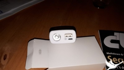 Power Bank_2