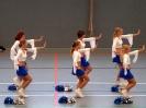 Bilder aus 2004_29