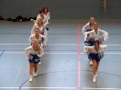 Bilder aus 2004_30