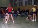 Bilder aus 2004_38