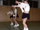 Bilder aus 2004_40