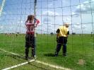 Bilder aus 2004_9