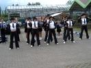 Fotos aus 2005_12