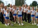 Fotos aus 2005_19