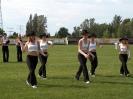 Fotos aus 2005_20