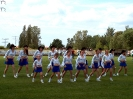 Fotos aus 2005_22