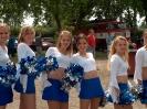 Fotos aus 2005_23
