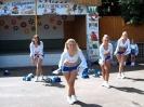 Fotos aus 2005_28