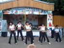 Fotos aus 2005_29