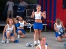 Fotos aus 2005_34