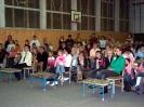 Fotos aus 2005_44
