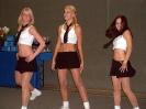 Fotos aus 2005_46