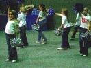 Fotos aus 2005_48