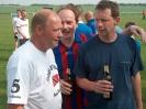 Fotos aus 2006_12