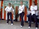 Fotos aus 2006_15