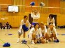 Fotos aus 2006_1
