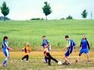 Fotos aus 2007_17