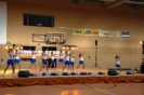 Cheerdance Tanzfestival 2009_12