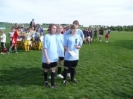 DonGiovanni Cup 2009