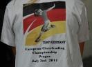 Shiny Swans belegten den 3. Platz bei der EM 2011 in Prag_4