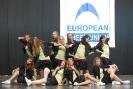 Shiny Swans belegten den 3. Platz bei der EM 2011 in Prag_7