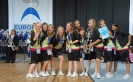 Shiny Swans belegten den 3. Platz bei der EM 2011 in Prag_8