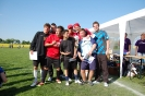 DonGiovanni Cup 2011