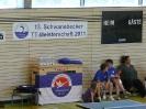 Tischtennis 2011_4