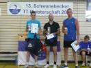 Tischtennis 2011_7