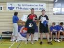 Tischtennis 2011_8