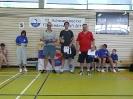 Tischtennis 2011_9