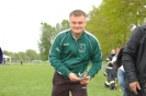 DonGiovanni Cup 2012