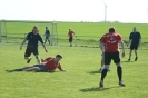 DonGiovanni Cup 2013
