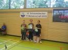 Tischtennis 2013_3