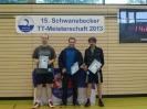 Tischtennis 2013_4