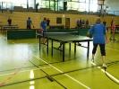 Tischtennis 2014_10