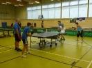 Tischtennis 2014_12