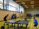 Tischtennis 2014_13