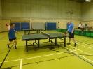Tischtennis 2014_15