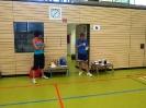 Tischtennis 2014_16