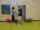 Tischtennis 2014_18