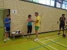 Tischtennis 2014_20