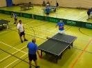 Tischtennis 2014_23