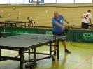 Tischtennis 2014_25