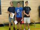 Tischtennis 2014_27