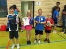 Tischtennis 2014_28