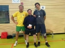 Tischtennis 2014_29