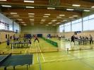 Tischtennis 2014_2