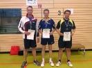 Tischtennis 2014_30